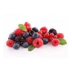 Arome Fruit Rouge ( Eliquide France ) 10 ml