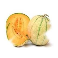 Arome Melon ( Eliquide France ) 10 ml