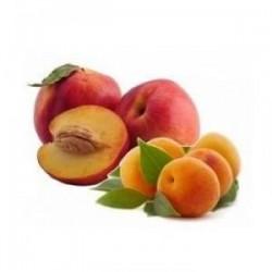 Arome Peche Abricot ( Eliquide France ) 10 ml