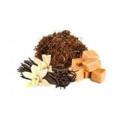 Arome Tabac RY4 ( Solub Arome ) 10 ml