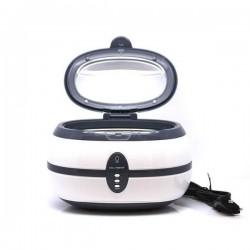 Nettoyeur Ultrason CM - 800( Coil master )