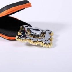 Hand Spinner Gear