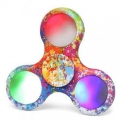 Hand Spinner 4