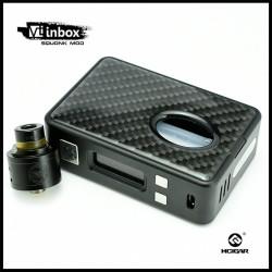 Kit VT Inbox ( + Maze V1.1 ) - Hcigar