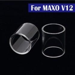 Pyrex Maxo v12 -Ijoy