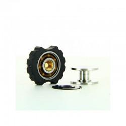 Fidget Spinner 510 pour Mod