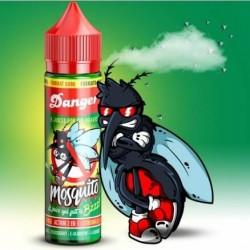 Mosquito - Swoke 50 ml