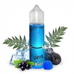Blue Devil - Avap 50ml