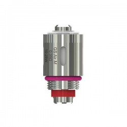 Résistances GS Air M Mesh - Eleaf