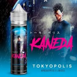 Kaneda - Swoke 50ml