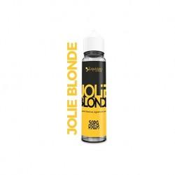 Jolie Blonde ( Best seller ) 50 ml