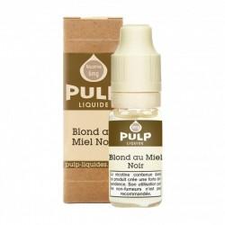Blond au Miel Noir 10 ml - Pulp