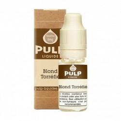 Blond Torrefié 10 ml - Pulp