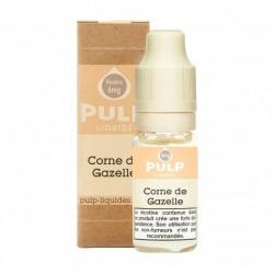 Corne De Gazelle 10 ml - Pulp