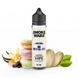 Droïde - Smoke Wars E.Tasty - 50ml