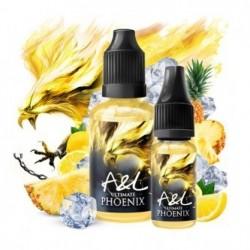 Concentré Phoenix 30 ml - A&L