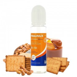 Pralinux 50 ml - French Liquide