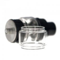 Pyrex Skrr Tank 8 ml - Vaporesso