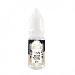 Ry4 / Esalts - Eliquid France 10 ml