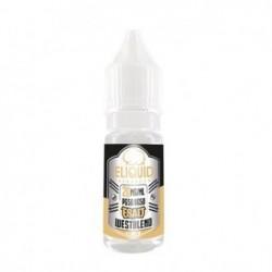 Westblend / Esalts - Eliquid France 10 ml