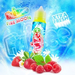 Fire Moon Xtra Fresh 50ml  - Fruizee