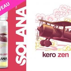 Kero Zen - Solana 50 ml