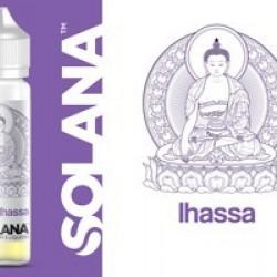 Lhassa - Solana 50 ml