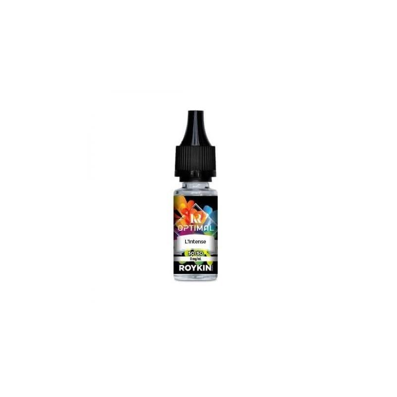 Tabac Virginia - Roykin 10ml