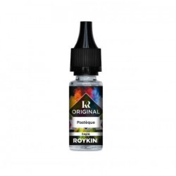 Pasteque - Roykin 10ml