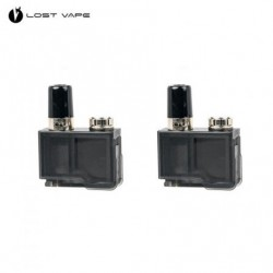 Pods de remplacement Orion - Lost Vape