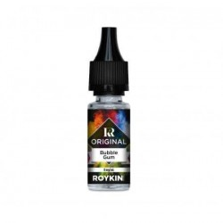 Bubble gum - Roykin 10ml