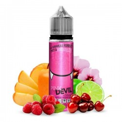 Pink Devil - AVAP 50 ml