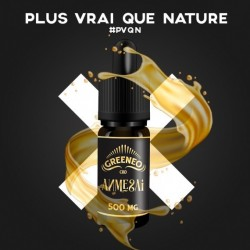 Anmesai - Greeneo 10ml