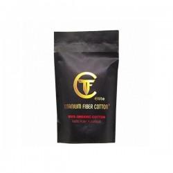 Titanium Fiber Cotton Elite - Titanium Fiber Cotton