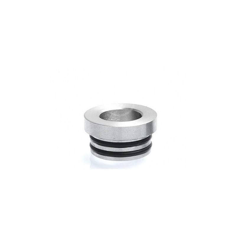 Adaptateur Drip Tip 810 / 510