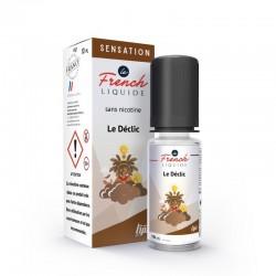 Le Déclic - Le French Liquide 10ml