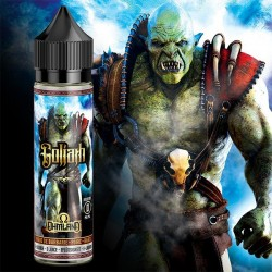 Goliath - Swoke 50 ml