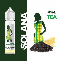 Mrs Tea - Solana 50 ml
