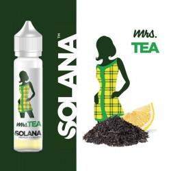 Mrs Tea - Solana 50 ml
