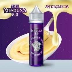 Andromeda - Medusa 50 ml