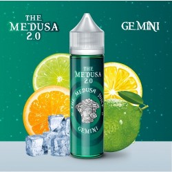 Gemini - Medusa 50 ml