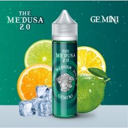 Gemini - Medusa 50 ml