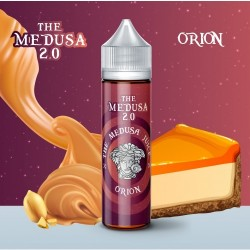 Orion - Medusa 50 ml