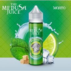 Mojito - Medusa 50 ml