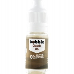 Classic US - Bobble 10ml