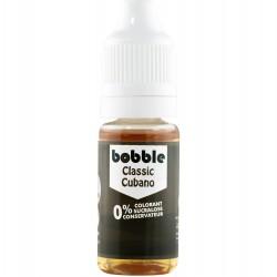 Classic Cubano - Bobble 10ml