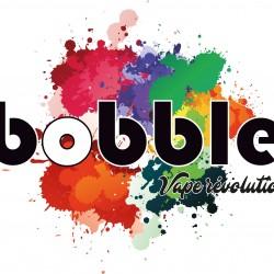 Bobble ( 30 à 200 ml )