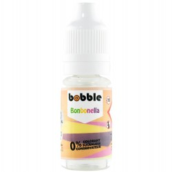 Bonbonella - Bobble 10ml