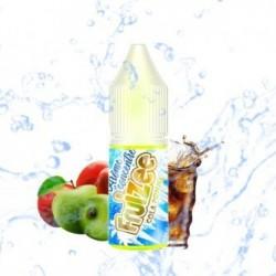 Concentré Cola Pomme - Fruizee 10ml
