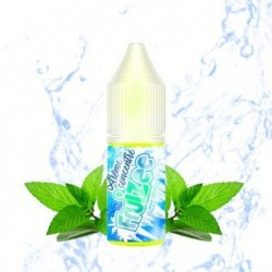 Concentré Icee Mint - Fruizee 10ml